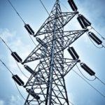 Норвегия поможет Мьянме реформировать законодательство в сфере электроэнергетики