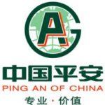 HSBC ведет переговоры о продаже своей доли в Ping An
