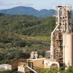 Потребление цемента в Таиланде растет опережающими темпами