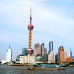 Наиболее динамичные города 2025-го года: выводы из рейтинга
