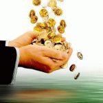 Пермэнергосбыт порадует промежуточными дивидендами за три квартала 2012-го года