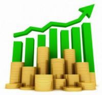 первые секунды блога о глобальных инвестициях зафиксированы