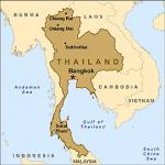 Всемирный Банк дает оптимистичные прогнозы для Таиланда на 2013-ый год