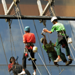 Экономика Филиппин растет быстрее прогнозов