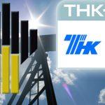 По поводу обвала котировок акций ТНК-BP