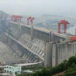 В Китае грядет бум строительства гидроэлектростанций
