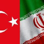 Турция расплачивается золотом за иранскую нефть
