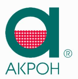 Akron_dividendy