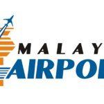 Malaysia Airports Holdings поборется за четвертый по величине аэропорт Британии
