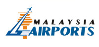 Malaysia Airports Holdings