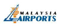 Malaysia_Airports
