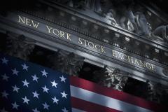NYSE хочет купить ICE