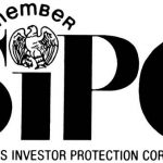 The Securities Investor Protection Corporation — SIPC