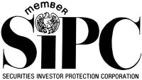 Sipc - Securities Investor Protection