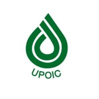 UPOIC_thai_palm_oil_producer