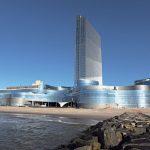 Казино Atlantic City теряют прибыли