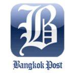 В поисках интересных акций в Таиланде
