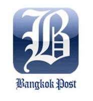 Bangkok Post