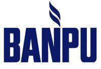 Banpu лого