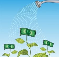 dividend_reinvestment_program