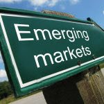 Из Vanguard Emerging-Market ETF за ноябрь 2012 клиенты вывели $887 млн.