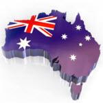 Australian-companies