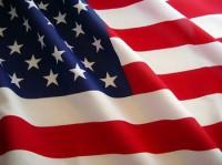 american_companies
