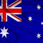 Крупнейшие компании Австралии