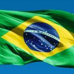 Крупнейшие компании Бразилии