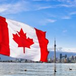Крупнейшие компании Канады