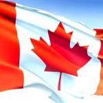 canadian_companies