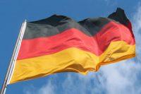german_companies