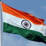Крупнейшие компании Индии