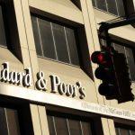Лучшие акции из индекса S&P 1500 в 2012 году