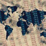 Лучшие и худшие фондовые рынки мира в 2012 году
