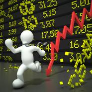 Худшие акции в 2012