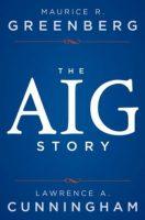 AIG_story
