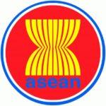 Для тайских банков наступает время действовать
