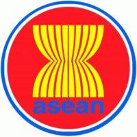тайские банки