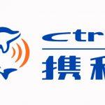 Ctrip может столкнуться с серьезной конкуренцией на рынке туристических онлайн-сервисов