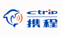Ctrip_logo