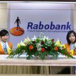 Rabobank Indonesia может быть продан