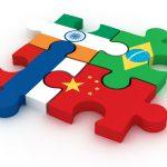 Топ-20 развивающихся стран: пара мыслей относительно рейтинга Bloomberg