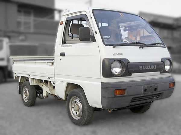 mini_truck_carry