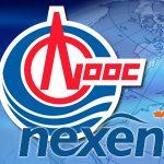 Власти США одобрили сделку по покупке Nexen китайской Cnooc