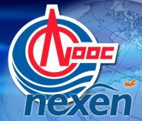 nexen-cnooc-deal