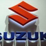 Suzuki возвращается в Мьянму