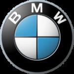 Чистая прибыль BMW за 2012 год выросла на 3,5%