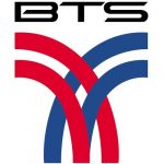 BTS SkyTrain снова идет на IPO