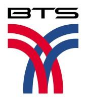 BTS SkyTrain logo Bangkok
